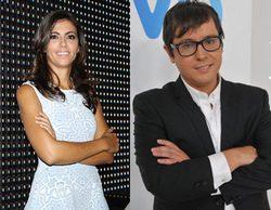 Canal 24 Horas y laSexta se vuelcan con las elecciones griegas de este domingo 25 de enero