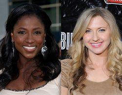 Rutina Wesley ('True Blood') y Nina Arianda serán recurrentes en la tercera temporada de 'Hannibal'