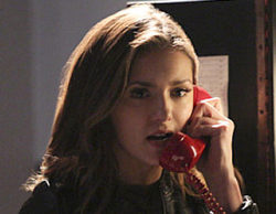 """'The Vampire Diaries' 6x11 Recap: """"Wake up with a monster"""""""