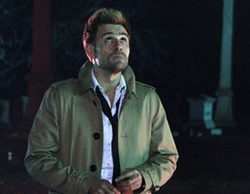 'Constantine' sube ligeramente, mientras que 'Dateline' supera a '20/20'