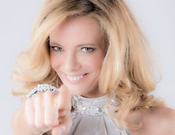 Paula Vázquez (52,2%) es la candidata preferida por los lectores de FormulaTV.com para presentar 'Pekín Express'
