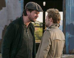"""'Constantine' 1x10 Recap: """"Quid Pro Quo"""""""