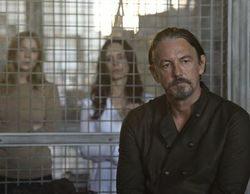 """'Revenge' 4x13 Recap: """"Abduction"""""""