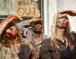 Un personaje de 'Fear The Walking Dead' aparecerá en la sexta temporada de 'The Walking Dead'
