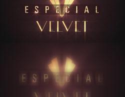 El especial de 'Velvet' lidera con un gran 17,7% y lleva a mínimo a 'Víctor Ros' (10,8%)