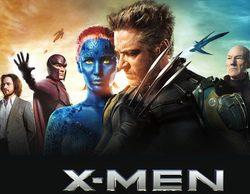 """Fox negocia hacer una serie de los """"X-Men"""" con los productores de '24'"""
