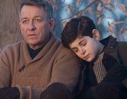 'Gotham' y 'Sleepy Hollow' se recuperan tras su mínimo histórico