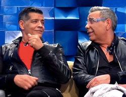 Mediaset España no tiene intención de retocar 'Los Gipsy Kings', el formato de Los Chunguitos