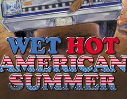 Bradley Cooper y Elizabeth Banks en el reparto de 'Wet Hot American Summer' la nueva apuesta de Netflix