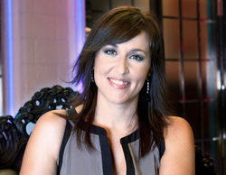 Antena 3 ficha a Marian Frías, Arantxa Coca y José Carlos Fuertes para 'Casados a primera vista'
