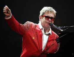 'Virtuoso', el piloto de Elton John y el creador de 'True Blood' sobre música clásica, recibe luz verde de HBO