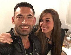 GH15: Paula y Luis quedan como amigos mientras que Alejandra comienza a salir con el DJ de 'El debate'