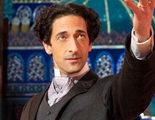 'Houdini' se despide de la audiencia de Discovery Max con un escueto 1,2%