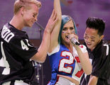 La Super Bowl será emitida en directo y en exclusiva por Canal+ 1