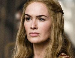 Movistar TV se alía con HBO y ofrecerá 'Juego de Tronos' para competir contra su adquirida Canal+