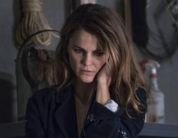 "'The Americans' 3x01 Recap: ""EST Men"""