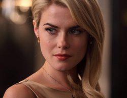 Rachael Taylor ('666 Park Avenue') se suma a 'Marvel's AKA Jessica Jones'