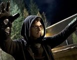 """'The Flash' 1x11 Recap: """"The Sound and the Fury"""""""