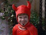 """NBC aprueba la adaptación televisiva de """"Este chico es un demonio"""""""