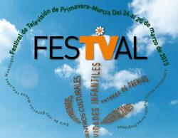 El FesTVal celebrará una edición especial en Murcia entre el 24 y el 28 de marzo