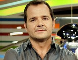 Ángel Martín continúa su lucha personal contra Telecinco e ironiza con 'Gran Hermano'