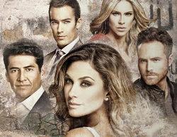 """Nova estrenará el 23 de febrero la telenovela basada en """"Los Miserables"""" de Víctor Hugo"""