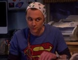 "'The Big Bang Theory' 8x13 Recap: ""The Anxiety Optimization"""