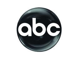 ABC da luz verde a 11 pilotos de nuevas series de ficción para la próxima temporada