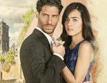 Nova estrenará en marzo la telenovela 'El color de la pasión'