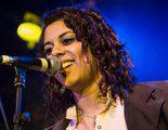 """Mélanie René representará a Suiza en Eurovision 2015 con """"Time to shine"""""""