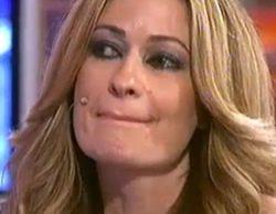 """Olvido Hormigos ('GH VIP'): """"Mi madre me ha dicho que jamás creyó que una mujer pudiese ser así, y encima tenerla tan cerca"""""""