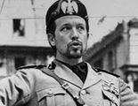 """Intereconomía: """"Pablo Iglesias copia a Benito Mussolini"""""""