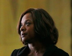 "'How to Get Away with Murder' 1x10 Recap: ""Hello Raskolnikov"""