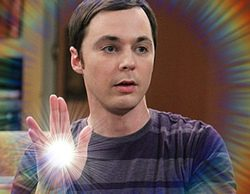 De físico a Dios: Jim Parsons ('The Big Bang Theory') salta a Broadway