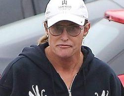 Bruce Jenner, padrastro de las Kardashian, mostrará su cambio de sexo en una docuserie de televisión