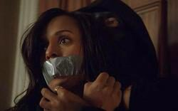 "'Scandal' 4x10 Recap: ""Run"""