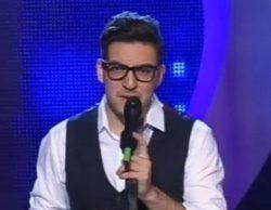 Chipre elige a Giannis Karagiannis para Eurovision 2015