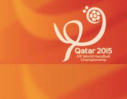 El 4,3% de la audiencia ve cómo España pierde el bronce en la final del Mundial de Balonmano