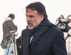 José Creuheras se postula como nuevo presidente del grupo Atresmedia tras la muerte de José Manuel Lara Bosch