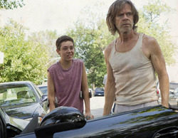 "'Shameless' 5x04 Recap: ""A Night To Remem... Wait, What"""