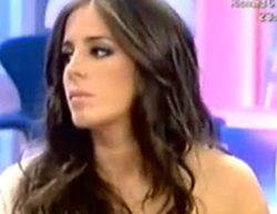 "Anabel Pantoja indignada: ""Este reality se llama 'Peloteo a Belén Esteban', no 'GH VIP'"""