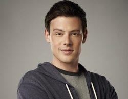 Los padres de Cory Monteith (Finn Hudson en 'Glee') se pelean por su herencia