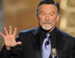 Los hijos y la viuda de Robin Williams se enzarzan en una lucha por su herencia