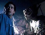 The CW encarga los pilotos de 'Tales From the Darkside', 'Cordon' y 'Dead People'