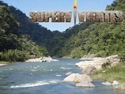 'Supervivientes 2015' busca nuevos escenarios en Honduras al margen de Cayos Cochinos