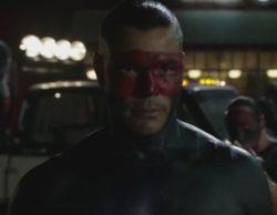 "'Banshee' 3x04 Recap: ""Real life is the nightmare"""