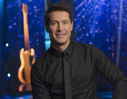 'Hit-La canción' celebra su gran final el próximo martes en el prime time de La 1