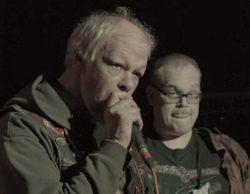 Un grupo punk con síndrome de Down, candidato a representar a Finlandia en Eurovisión 2015
