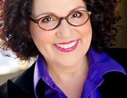 Tras la muerte de la actriz, 'The Big Bang Theory' se prepara para despedir a la madre de Howard, la señora Wolowitz