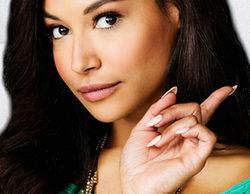 Naya Rivera ficha por 'Criadas y malvadas' tras el final de 'Glee'